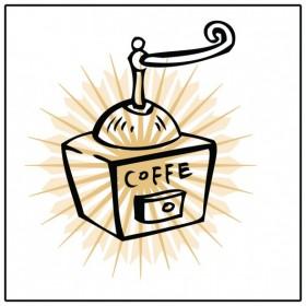 coffee11