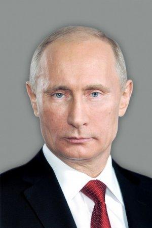 """Картинки по запросу """"путин портрет"""""""""""